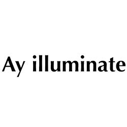 Ayilluminate
