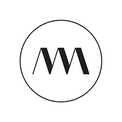 Makers With Agendas Logo